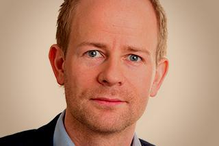 Christian Gutvik, PhD