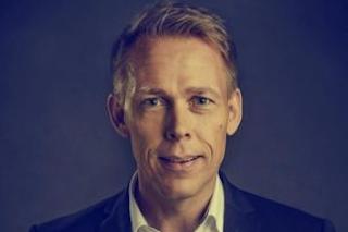 Dr. Tormod Thomsen